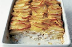 Spanakopita, Cabbage, Bacon, Cooking Recipes, Vegetables, Breakfast, Ethnic Recipes, Morning Coffee, Chef Recipes
