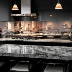 68 Best Kitchen Ideas Images On Pinterest Kitchen Ideas Cooker
