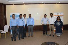 Aimil Technical Workshop on Quality Control Instruments - A Glimpse of 'Aimil Technical Workshop on Quality Control Instruments' which was held on 25th August, 2017 at Hotel Bodhi Redsun, Basantpur - 8, Bhairahawa, Nepal   https://www.facebook.com/pg/AimilLtd/photos/?tab=album&album_id=1718175881526632