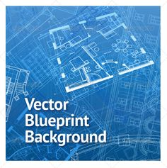 Realistic Graphic DOWNLOAD (.ai, .psd) :: http://jquery-css.de/pinterest-itmid-1003060068i.html ... Architectural background ...  abstract, architecture, background, blue, blueprint, building, construction, design, graphic, home, house, illustration, industry, plan, project, vector, white  ... Realistic Photo Graphic Print Obejct Business Web Elements Illustration Design Templates ... DOWNLOAD :: http://jquery-css.de/pinterest-itmid-1003060068i.html