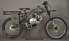 adventure journal overlandia motoped survival bike 02