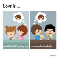 liefde5