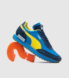 Exclusive - find out more on our site. Find the freshest in trainers and clothing online now. Jordan 14, Jd Sports Fashion, Beagles, Pumas Shoes, Trainers, Adidas, Future, Sneakers, Slippers