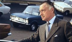 remembering-gianni-agnelli-an-italian-style-icon