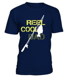 "# Cool Fishing Dad Shirt Funny Fathers Day Gift for Fisherman .  Special Offer, not available in shops      Comes in a variety of styles and colours      Buy yours now before it is too late!      Secured payment via Visa / Mastercard / Amex / PayPal      How to place an order            Choose the model from the drop-down menu      Click on ""Buy it now""      Choose the size and the quantity      Add your delivery address and bank details      And that's it!      Tags: Funny fathers day…"