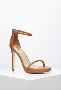4ea1e13b817 366 Best Shoes images in 2019