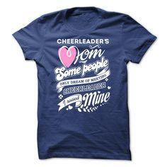 Mom T Shirts, Hoodies. Check price ==► https://www.sunfrog.com/Holidays/Mom-30322961-Guys.html?41382 $19