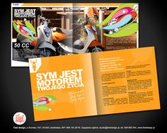 It's  time for SYM, cool scooters from Taiwan. Product catalog
