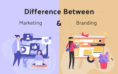 Any company without branding and digital marketing is like fish without water. Digital Branding motive is to generate new customers, expand the business. Marketing Slogans, Social Media Marketing Companies, Advertising Slogans, Marketing Branding, What Is Marketing, Marketing Plan, Online Marketing, Digital Marketing, Importance Of Branding