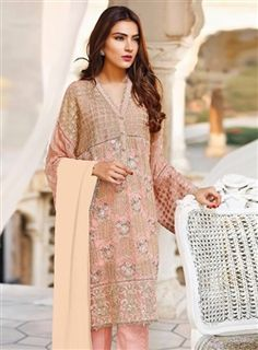Pakistani Salwar Suits Online @ 25% Discount,Free Shipping Worldwide  Please call/whatsapp at +91 9716515151  #OnlineFashion #OnlineShopping #Omzaradotcom #newarrivals #ethnicwear #summersuits #pakistanisuits #indiansuits #bridalwear #weddingcollections #gowns #partywearcollection #longembroideredsuits #designersuits #plazzosuits #indianbrides #textile #indianwear #weddinglehenga #indianfashion #kurtis #salwarsuits #kameez #indowestern #weddingsarees