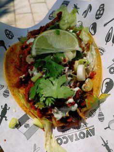 Taco Tuesday's - YUM [2976 x 3968]