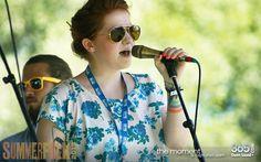 Summerfolk 2013 - Saturday's photos...