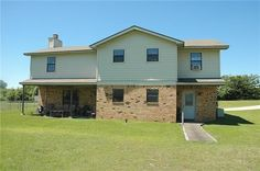 843 Dyer Rd, Bartonville, TX 76226 - Home For Sale and Real Estate Listing - realtor.com®