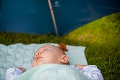 Sleeping baby in sevenoaks by maria assia photography. http://mariaassia.com/three-years-counting-beautiful-son/