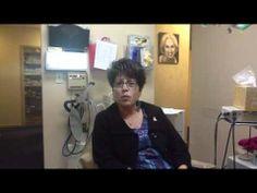 Restorative Dentistry Preventive Dentistry Romeoville IL - Patient Testimonials  http://romeovillesmiles.com