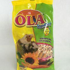 ola-guinea-pigs www.donagro.es