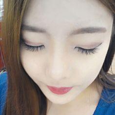 www.piccassobeauty.net Professional Korean Eyelashes and Brushes Korean Makeup