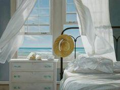 Buenos días! ☀ Good morning! Enjoy your Sunday :)