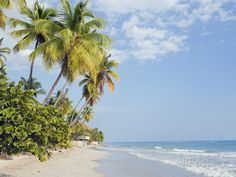 Wahoo Bay Beach Haiti My Love For Haiti Pinterest Haiti - West indies central america 1763