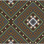 Smøyg – Vevstua Bull-Sveen Ribbon Embroidery, Diy Projects To Try, Design, Decor, Cross Stitch Alphabet, Hardanger, Backpacks, Decoration, Decorating