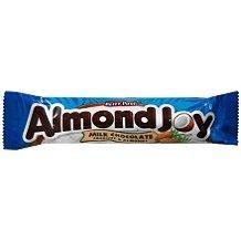 Almond Joy: 36 Count