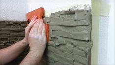 KoolForm stamp za 40€  Vzor lámaný kameň. Razenie rohu zo Z1 www koolform sk - YouTube
