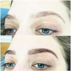 #eyebrowtinting #ednaeyebrows #eyebrowdesign