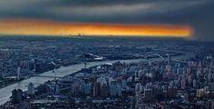 visitez-la-ville-de-shanghai-comme-vous-ne-lavez-jamais-vu7