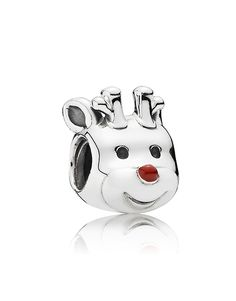 pandora christmas explore the wide range of pandora charms at amazing prices here. choose from cheap disney, essence, christmas, birthstone charms and many more. Red Jewelry, Pandora Jewelry, Charm Jewelry, Pandora Rings, Fashion Jewelry, Bead Jewellery, Jewelry Ideas, Jewelry Box, Jewelry Bracelets