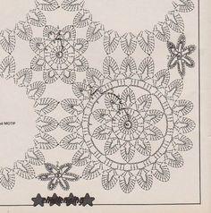 Image from http://www.artfire.com/uploads/product/4/574/85574/4885574/4885574/large/magic_crochet_april_1988_number_53_vintage_crochet_pattern_magazine_daee055b.jpg.