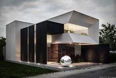 RAVENNA HOUSE