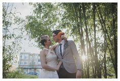 Sarah & Dan ~ 5.6.17 - Urban Light Studio Blog - Urban Light Studios Blog - #UrbanLightStudios #seattlebride #seattlewedding #seattleweddingphotographer #seattle #seattleartist  #seattlewedding