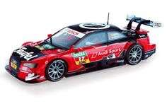 """Novelties AVALANCHE / SCX  Up to six  new SCX models  arrive this October at slot stores. Six cars at 1:32 scale that in upcoming dates will be on sale.    Audi RS5 DTM """"Molina"""" Miguel Molina's car in the DTM 2015.    Seat Leon of TCR Internationa...  http://www.slotcar-today.com/en/notices/2016/10/novelties-avalanche-scx-5752.php   I drive 1/24 #drive"""