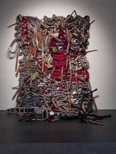 Christian Holstad | Artists | Victoria Miro