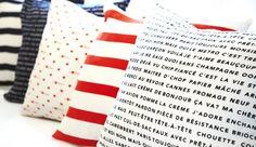 cutest pillows