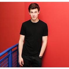 Shawn Mendes Thought He Was a Wizard 25 Things You Don't Know About Me