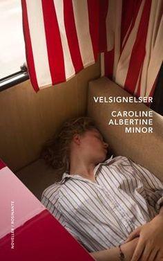 """Bøger: Det er masser af ny dansk skønlitteratur på vej, og mange af værkerne er skrevet af kvinder. En af dem er Stine Askov, der udkommer 13. marts på Gyldendal med romanen """"Bjørneklo""""...."""