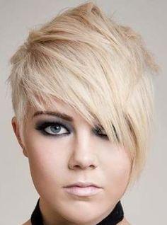 krotkie-fryzury-blond-wlosy-4.jpg (299×403)