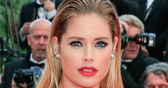 Supermodel Beauty at the  Cannes Film Festival Fashion Cannes International Film Festival RED CARPET 2015 Cannes Film Festival Red Carpet supermodels
