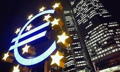 European Central Bank and the European Crisis | The Quality Blog