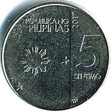 5 cents coin picture in phillippines - Google Search Blessed Wallpaper, 5 Cents, Coins, Personalized Items, Google Search, Pictures, Photos, Coining, Photo Illustration