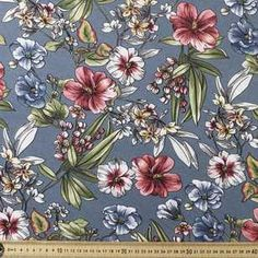 These jersey and interlock fabric range at Spotlight maybe the fabric on the road to your masterpiece! Browse the range with quality designs at Spotlight. Make It Work, Fabric Online, Fabric Material, Hibiscus, Tapestry, Colours, Spotlight, Printed, Sewing