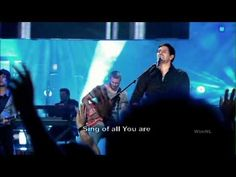 ▶ Hillsong - For Your Name - With Subtitles/Lyrics - HD Version - YouTube