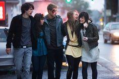 rebeldía adolescentes Rebelión Adolescente. 10 Consejos para manejar la rebeldía.