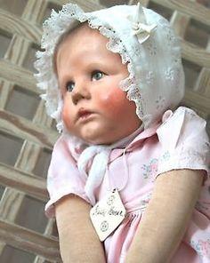 Kaethe-Kruse-Puppe-V