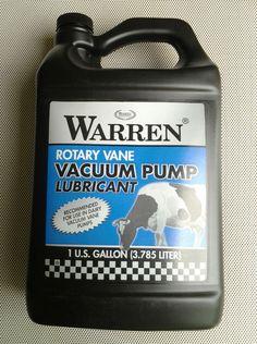 Vacuum Pump Oil Container Size, Vacuum Pump, Lunch Box, Pumps, Dairy, Oil, Pumps Heels, Bento Box, Pump Shoes