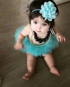 Adorable Cute Babies - Baby Insurance Plan - My Baby Smiles Cute Baby Girl Pictures, Cute Baby Boy, Baby Boys, Cute Kids, Adorable Babies, Kids Diy, Baby Frock Online, Fashion Kids, Fashion Shoot