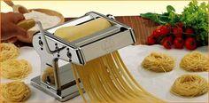 Marcato Ampia 150 Pasta Maker