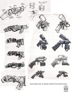 Batman_Arkham_Origins_Concept_Art_MH_prop_sketches031