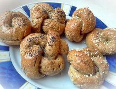 Bagel, Healthy Lifestyle, Muffin, Gluten, Keto, Bread, Vegan, Breakfast, Recipes